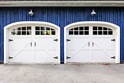 Garage Door & Opener Repairs New York, NY 212-918-5376